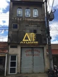 Título do anúncio: Apartamento no bairro São João, em Pouso Alegre.