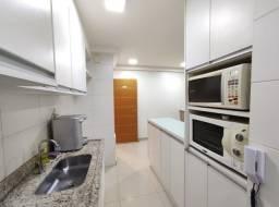 Título do anúncio: Apartamento na Vila Monticelli, Vila Jaraguá, 3 quartos, 1 suíte, 2 vagas, armários