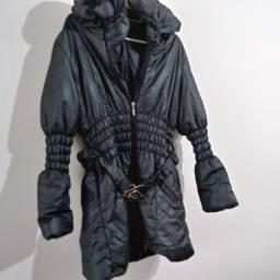 Kit casacos