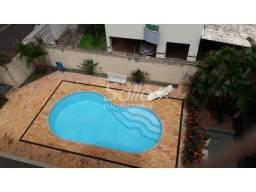 Apartamento para alugar com 3 dormitórios em Copacabana, Uberlandia cod:6048