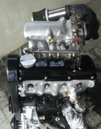 Motor AP 2.0