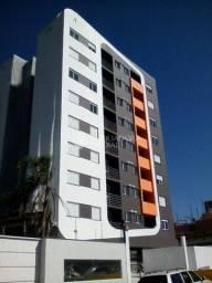 Apartamento à venda com 2 dormitórios em Vila verde, Caxias do sul cod:340059