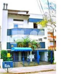 Apartamento à venda com 2 dormitórios em Santo antônio, Porto alegre cod:28-IM424664