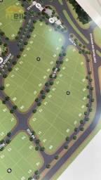 Terreno à venda, 583 m² por R$ 480.000,00 - Bourbon Parc Residence & Resort - Presidente P