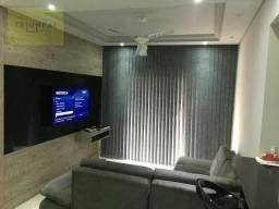 Título do anúncio: Apartamento na Vila Barão