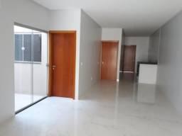 Título do anúncio: Casa à venda com 3 dormitórios em Setor faiçalville, Goiânia cod:60209088