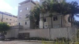 Apartamento com 2 dormitórios para alugar, 44 m² por R$ 750,00/mês - Martins - Uberlândia/