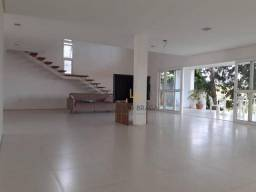 Casa com 3 dormitórios para alugar, 324 m² por R$ 3.800,00/ano - Serraria - Maceió/AL