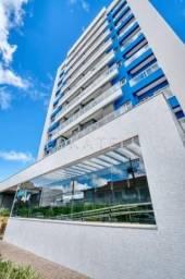 Apartamento para locação no Edifício Affitnity no Maria Luiza