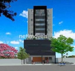 Apartamento à venda com 1 dormitórios em Lourdes, Belo horizonte cod:819087
