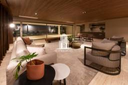 Apartamento à venda com 3 dormitórios em Alto de pinheiros, São paulo cod:AT0009_MPV