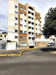 Título do anúncio: Apartamento à venda com 3 dormitórios em Estrela, Ponta grossa cod:2142