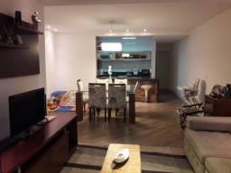 Apartamento à venda com 3 dormitórios em Nova petrópolis, São bernardo do campo cod:156199
