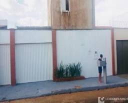 Casa à venda com 3 dormitórios em Jardim america, Uberlandia cod:SO00043