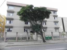 Apartamento para alugar com 2 dormitórios em Agua verde, Curitiba cod:00593.006