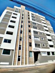 Título do anúncio: Apartamento à venda com 3 dormitórios em Estrela, Ponta grossa cod:2958