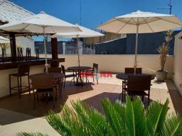 Sala para alugar, 30 m² por R$ 800,00/mês - Centro - Niterói/RJ