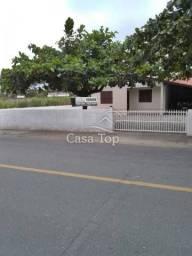 Casa à venda com 3 dormitórios em Barra do sai, Itapoa cod:3431