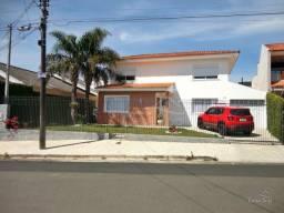 Casa à venda com 3 dormitórios em Rfs, Ponta grossa cod:1465