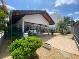 Excelente residência no bairro Fortaleza