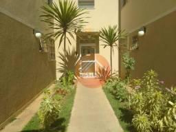 Apartamento 3Qts 56 m² por R$ 190.000 - Juliana - Belo Horizonte/MG