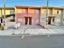 Título do anúncio: Casa à venda com 2 dormitórios em Oficinas, Ponta grossa cod:3387