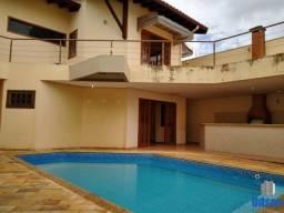 Casa para Venda em Bauru, Jd. Terra Branca, 3 dormitórios, 2 suítes, 6 banheiros, 2 vagas
