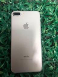 iPhone 7 Plus 256gb vendo