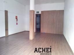 Loja para aluguel, 1 quarto, CENTRO - DIVINOPOLIS/MG