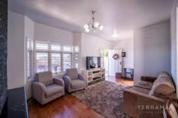 Casa com 3 dormitórios à venda, 168 m² por R$ 730.000,00 - Rondônia - Novo Hamburgo/RS
