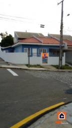 Casa para alugar com 3 dormitórios em Rfs, Ponta grossa cod:1208-L