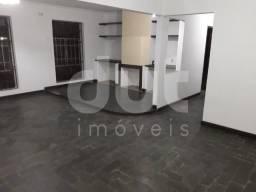 Casa para alugar com 4 dormitórios em Cidade universitária, Campinas cod:CA012512
