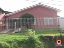 Casa à venda com 3 dormitórios em Ronda, Ponta grossa cod:393