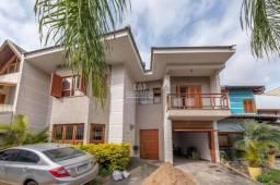 Casa em Condomínio para aluguel, 3 quartos, 1 suíte, 4 vagas, ECOVILLE - Porto Alegre/RS