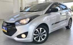 Hyundai HB20 COPA DO MUNDO 1.0 4P
