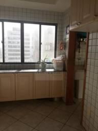 Apartamento à venda com 3 dormitórios em Casa caiada, Olinda cod:T03-87
