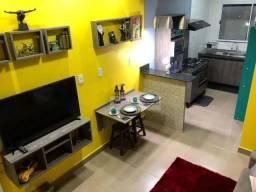 Condomínio com 16 sobrados (Flats) com 1 e 2 dormitórios à venda por R$ 4.200.000 - Jardim