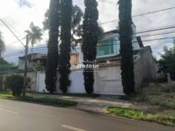Casa para aluguel, 3 quartos, 3 suítes, 4 vagas, Cidade Jardim - Uberlândia/MG