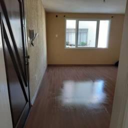 Aluguel de Apartamento em Menino Deus. Direto com o Dono