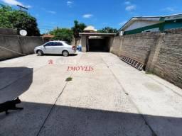 Casa à venda com 4 dormitórios em Walderez, Sapucaia do sul cod:4028