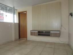 Apartamento para alugar com 1 dormitórios em Sao judas tadeu, Divinopolis cod:14208