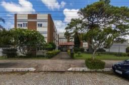 Apartamento para alugar com 3 dormitórios em Centro, Pelotas cod:2340