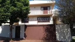 Casa para alugar com 5 dormitórios em Alto da boa vista, Ribeirao preto cod:L19212