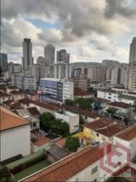 Apartamento com 3 dormitórios para alugar, 155 m² por R$ 8.000/mês o Pacote- Embaré - Sant