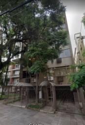Conjunto/Sala Comercial para aluguel, PETROPOLIS - Porto Alegre/RS