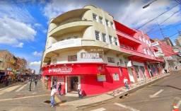 Apartamento para alugar com 3 dormitórios em Centro, Ponta grossa cod:02950.8619
