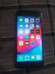 IPhone 6s 64gb tudo fucionando 700