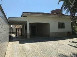 Casa à venda com 3 dormitórios em Centro, Itanhaém cod:284