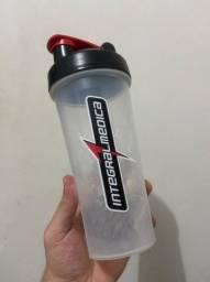 Coqueteleira Integralmédica - 600 ml