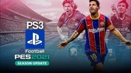 PS3 bloqueie em casa 90. Mil  jogos Games Digital Antes de comprar conversar com vendedor